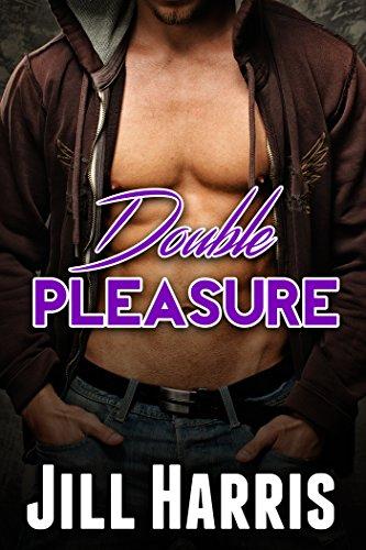 ROMANCE: Double Pleasure (Hot Taboo Menage) (Dirty Photos Book 1)
