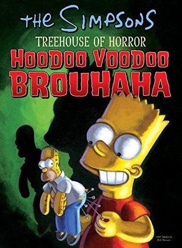 Voodoo shop online