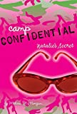 Natalie's Secret #1 (Camp Confidential)