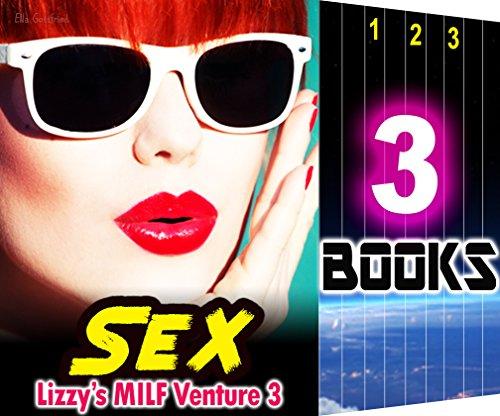 milf-lizzys-milf-venture-3-3-books-special-bundle-hot-girl-hot-erotica-sex-story