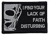 (US) Lord Vader:
