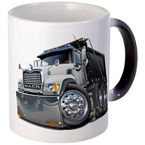 cafepress-mack-dump-truck-white-black-unique-coffee-mug-coffee-cup
