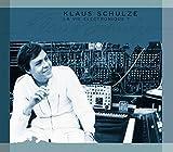 La Vie Electronique Vol.7 by Klaus Schulze (2011-01-25)