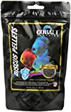 Cobalt Aquatics Discus Hans Pellets, 10-Ounce
