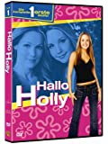 Hallo Holly, Staffel 1 [3 DVDs]