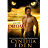 On The Prowl (Bad Things Book 2)
