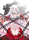 Pandora Hearts, Tome 19 par Mochizuki