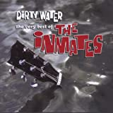"""Afficher """"Dirty water,the very best of The Immates"""""""
