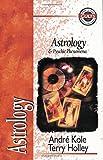 Astrology and Psychic Phenomena