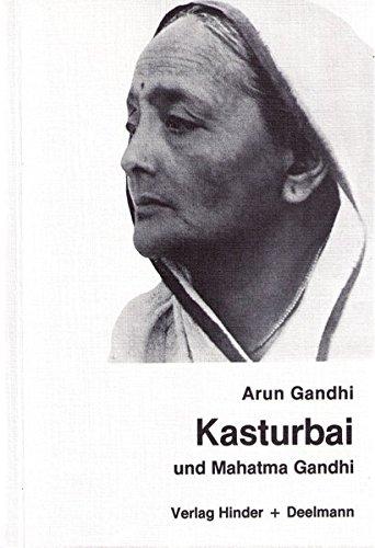 kasturbai-und-mahatma-gandhi