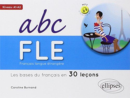 ABC FLE