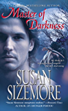 Master of Darkness (Primes series Book 4)