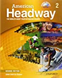 American Headway, Level 2, John Soars and Liz Soars, 0194729648