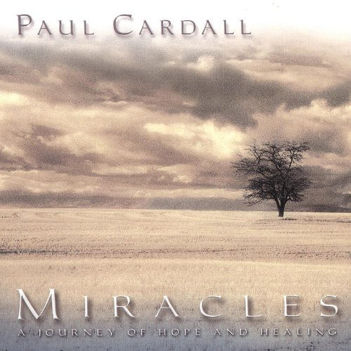 Miracles - a Journey of Hope &...