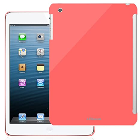 Amazon.com: i-Blason Apple iPad Air/iPad 5 Smart Cover ...