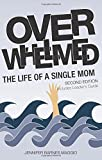 Overwhelmed - Second Edition