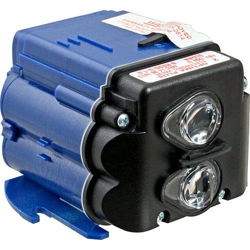 SLOAN VALVE Company Optima Plus Electronic Module for Urinal Flushometer EBA129AU