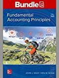 GEN COMBO LL FUNDAMENTAL ACCOUNTING PRINCIPLES; CONNECT ACCESS CARD