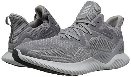 adidas-Originals-New-Balance-Mens-481V3-Cushioning-Trail-Running-Shoe