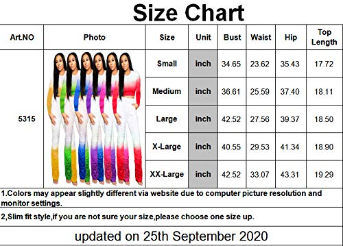 Women's Two Piece Outfits T-Shirts Bodycon Sports Suit Outfit Tracksuit Jumpsuits Sportswear Set