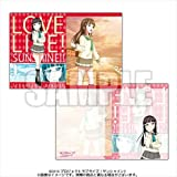 Love live! sunshine! Diamond clear holder Ver.7