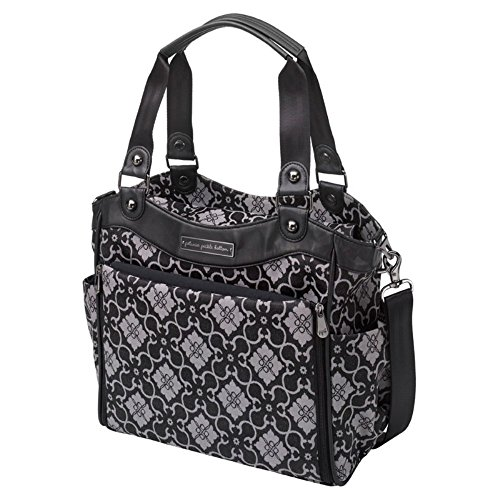 Petunia Pickle Bottom City Carryall in London - City Carryall