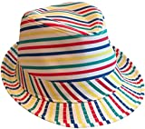 Product review for Caddyshack Style Judge Smails Fedora/Hat,One Size