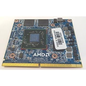 Amazon. Com: hp a2x35av amd firepro m5950 graphics card firepro.