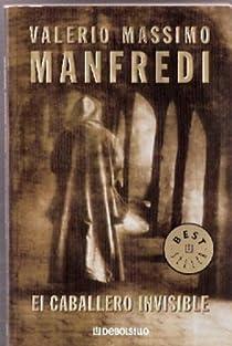 El caballero invisible par Manfredi