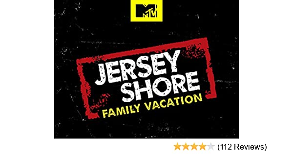 watch jersey shore family vacation s01e05 online free
