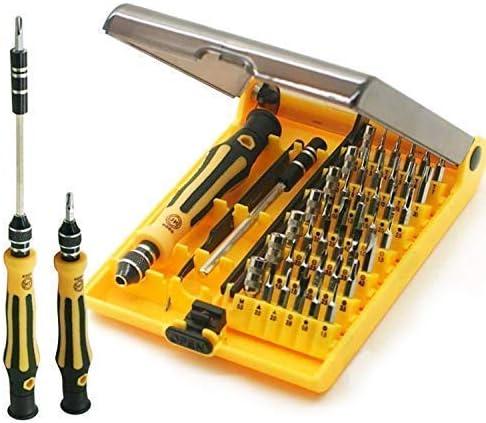 Repair-Kits 16 in 1 Portable Professional Screwdriver Repair Open Tool Kits