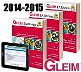 Ea 1 Acad-2014, Gleim, 158194344X