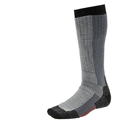 Wigwam Outlast Rubber Boot Socks product image