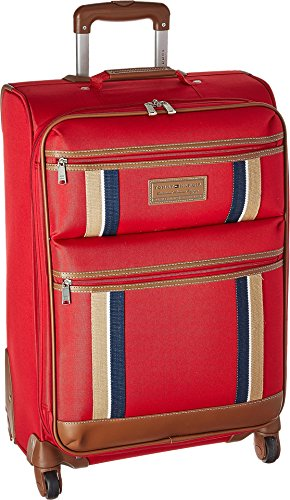 Luggage Hilfiger Tommy (Tommy Hilfiger Unisex Scout 4.0 25
