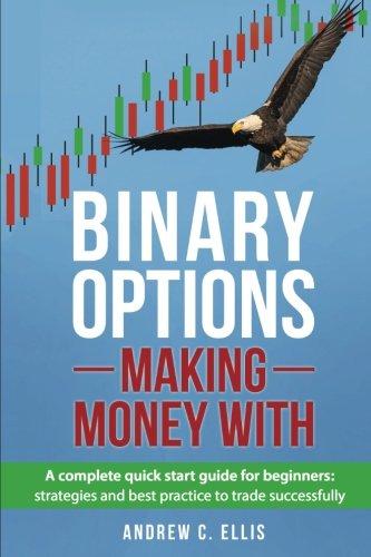 Quick binary options tips