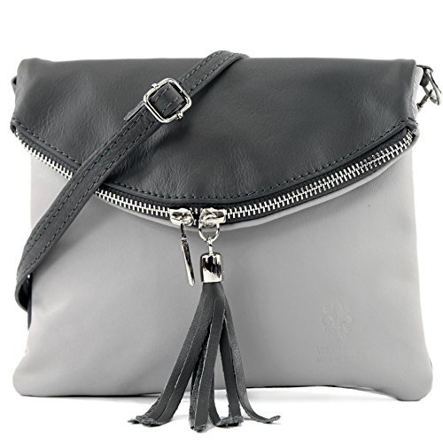 d'embrayage ital d'embrayage Sac sac cuir en petit cuir sac 5Xxa0