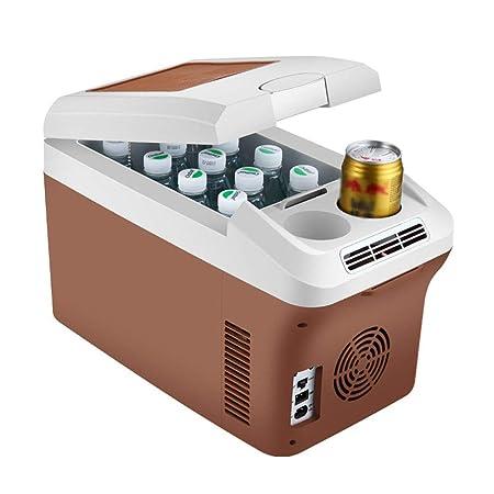 fridge Nevera Coche electrica,neveras compacta de 15L y termicas ...