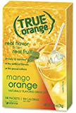 True Orange Mango 10 Count