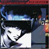 Wild Adapter 2 by Japanimation (2002-12-21)