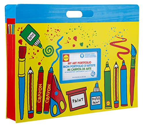Top 10 recommendation school keepsake folder for 2020