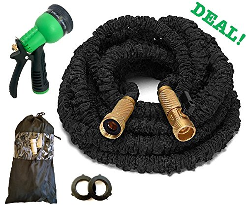 shrink hose - 6