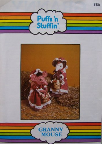 granny-mouse-puffs-n-stuffin-pattern-no-8101-single-pattern-only-materials-needed-to-complete-this-p