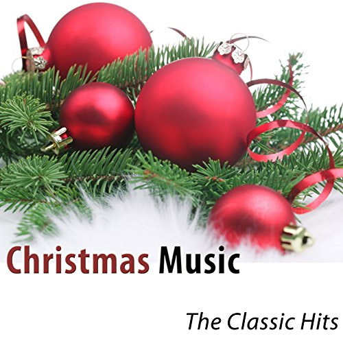 christmas music the classic h - Classic Christmas Music
