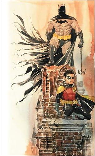 Amazon com: Batman: Streets of Gotham - Vol  2: Leviathan