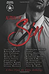 Alphas of Sin