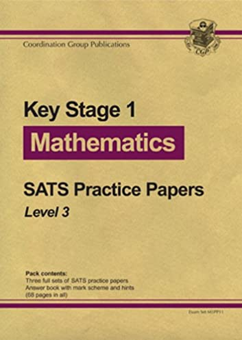 key stage 3 english papers Aqa ks3 english language test workbooks ks3 course or prior to students taking one of the aqa ks3 english language test papers key terms and progress.