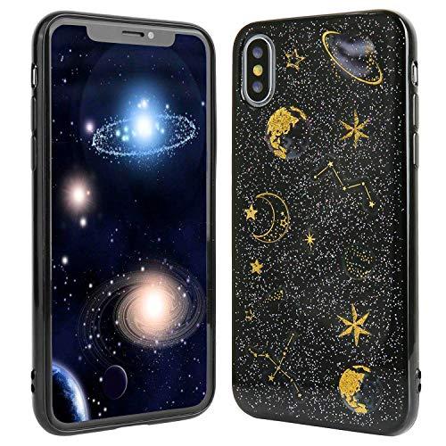 Beatuiphone Case Compatible iPhone X Case, iPhone Xs