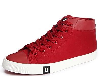 Versace Jeans Sneaker Uomo DisA2 Nylon E0YPBSA2800, Basket - 42 EU ... 039d5ac2711