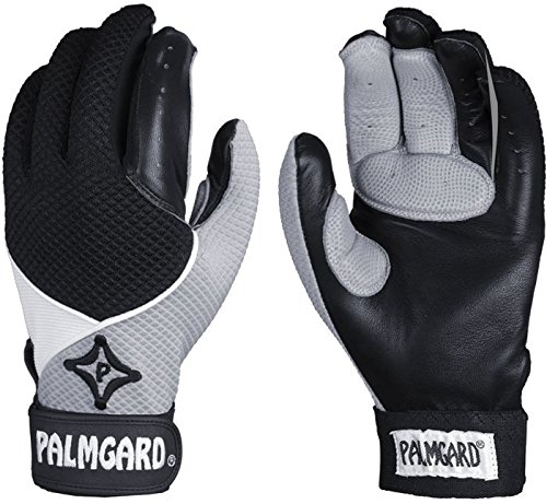 Palmgard Adult Xtra Protective Inner Glove ()