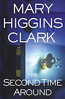 a review of mary higgins clarks all around the town Mary higgins clark, the queen of suspense, crafts a terrifying story of murder and obsession with a slambam finish (los angeles times book review) all around the.